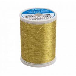 Sulky Large Spool Metallic Thread