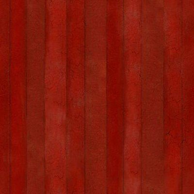 16566 Barnwood from 3 Wishes