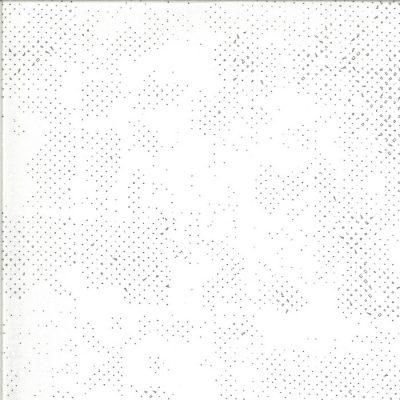 1660 132 Quotation Spot from Moda Fabrics