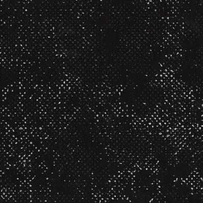 1660 134 Quotation Spot from Moda Fabrics