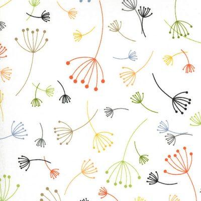 1730 11 Quotation from Moda Fabrics