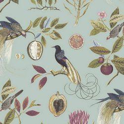 Cashmere from Free Spirit Fabrics PWSA 011