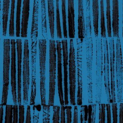 52046 10 Marcia Derse The Blue One