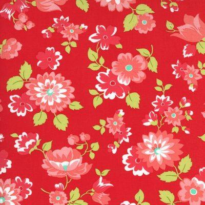 55211 11 Shine on from Moda Fabrics