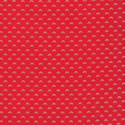 Shine on from Moda Fabrics 55218 11