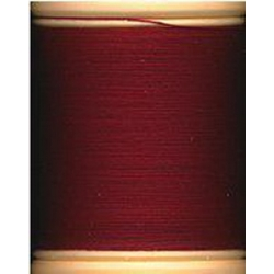 DMC Cotton Machine Embroidery Thread 498