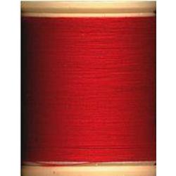 DMC Cotton Machine Embroidery Thread 666