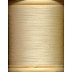 DMC Cotton Machine Embroidery Thread 712