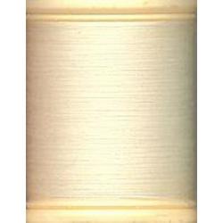 DMC Cotton Machine Embroidery Thread ecru