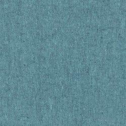 Essex Yarn Dye by Robert Kaufman E064 494 Malibu
