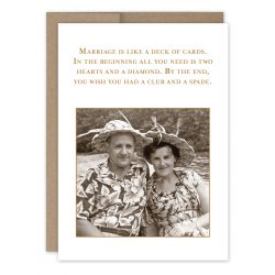 SM529 Shannon Martin Card