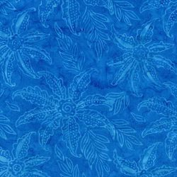 b7125 Tonga Batik from Timeless Treasures