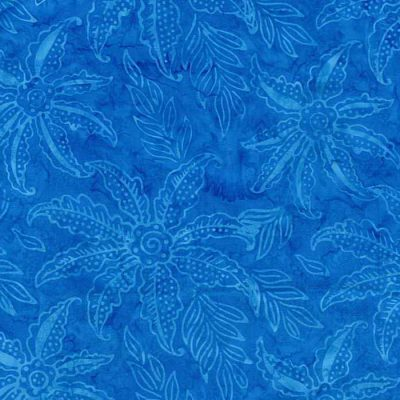 b7125 Tonga Batik from Timeless Treasures