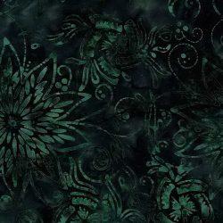 B8168 Tonga Batik from Timeless Treasures