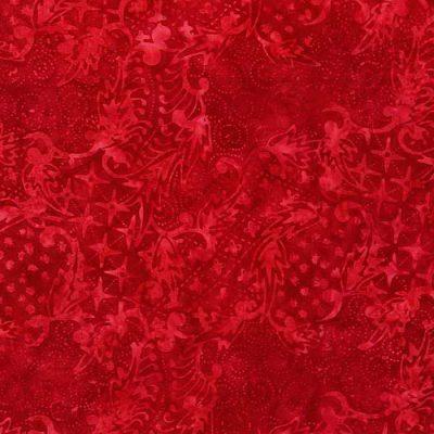 B8038 Tonga Batik from Timeless Treasures