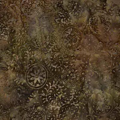 B6945 Tonga Batik from Timeless Treasures