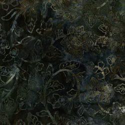 404341 Tonga Batik from Timeless Treasures