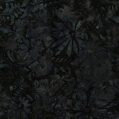 B7891 Tonga Batik from Timeless Treasures