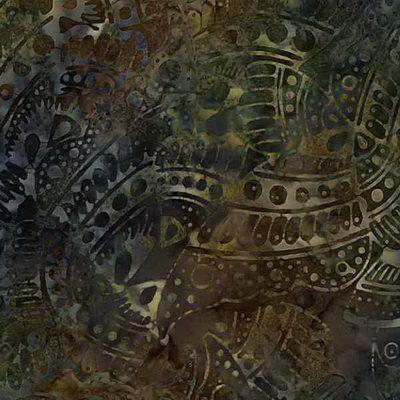 B7893 Tonga Batik from Timeless Treasures