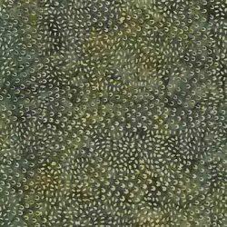 B7894 Tonga Batik from Timeless Treasures