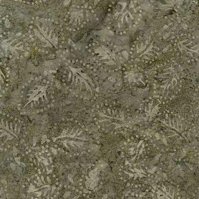 B7895 Tonga Batik from Timeless Treasures
