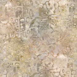 B7896 Tonga Batik from Timeless Treasures
