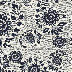 51810 1 Sashiko from Windham Fabrics