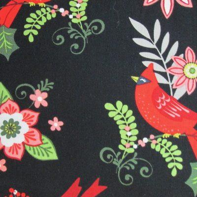 Andover Holiday Fabric 9102K