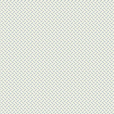 9609 B Allegiance from Andover Fabrics