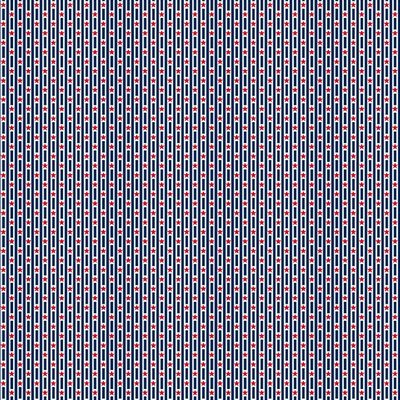 9607 B Allegiance from Andover Fabrics