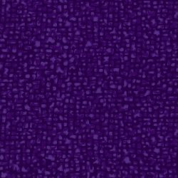 Bedrock from Windham Fabrics 50087 49