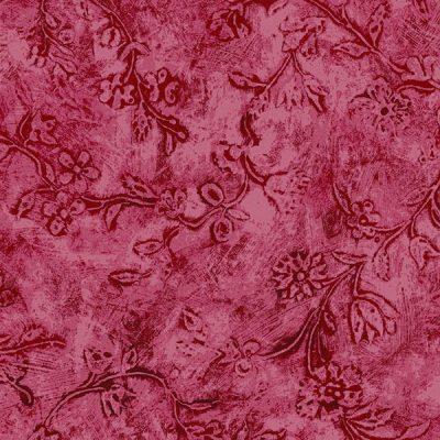DCX9382 Splendid Bouquet from Michael Miller Fabrics