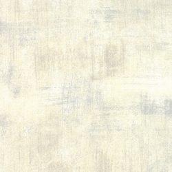 Moda Grunge 30150 270 from Moda Fabrics