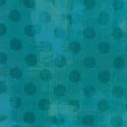 Grunge Dot from Moda Fabrics 30149 31