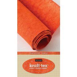 Kraft-Tex Paper & Fabric