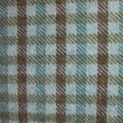 Moda Wool and Needle Flannel 1255 19F