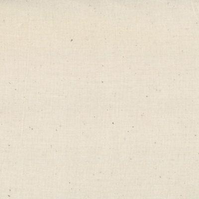 Roclon muslin from Moda Fabrics
