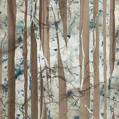 Northcott Whispering Pines 404601