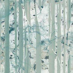 Whispering Pines from Northcott Fabrics DP23754 42 404602