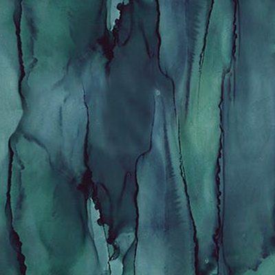 Whispering Pines from Northcott Fabrics DP23757 66
