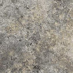 B39382 92 Stonehenge by Northcott Fabrics wide backing