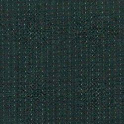Nikko Topstitch from Diamond Textiles 4800