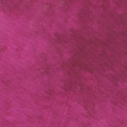 Palette from Marcia Derse for Windham Fabrics 37098 42