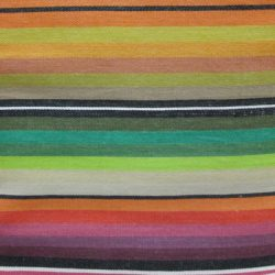 Serape from Diamond Textiles 04 13 0651