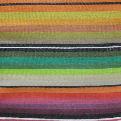 Serape from Diamond Textiles 04 13 0651