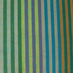 Caterpillar Stripe from Kaffe Fasset for Free Spirit