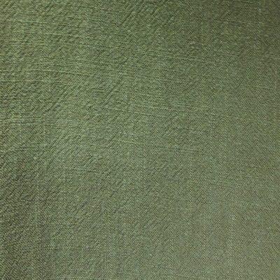 Silky Noil from Telio` Fabrics 39423 17