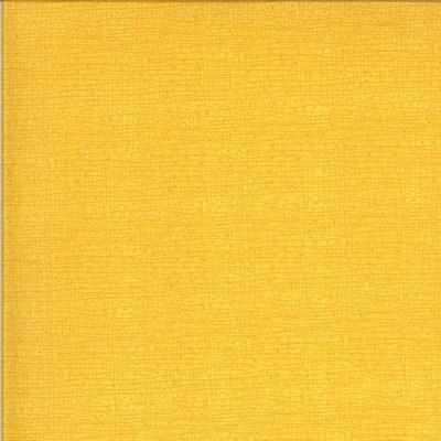 48626 133 Solana from Moda Fabrics