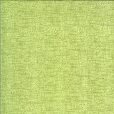 48626 134 Solana from Moda Fabrics
