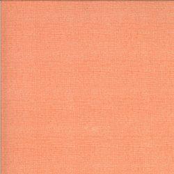 48626 139 Solana by Robin Pickens for Moda Fabrics